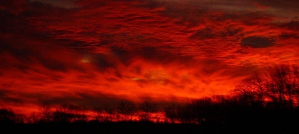 Red-Sky-Apocalypse-e1448759388186 (1)